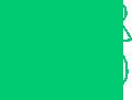 Dorand – Zakład Poligraficzny Logo